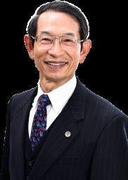 立川弁護士